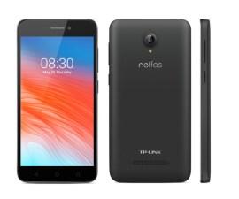 TP-Link Y5 smartphone de gama de entrada
