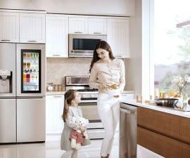 LG-InstaView-frigoríficos-americanos
