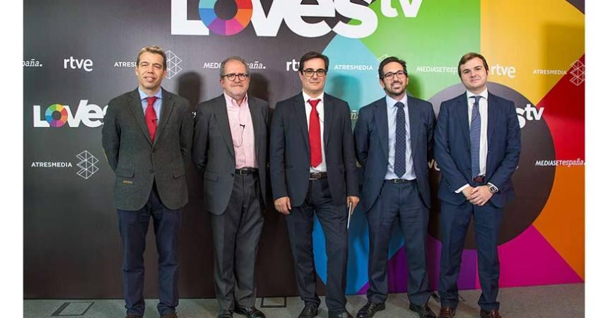 LOVESTV-arranca-sus-emisiones