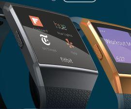 Fitbit lanza Fitbit OS 3.0, la nueva versión de su sistema operativo