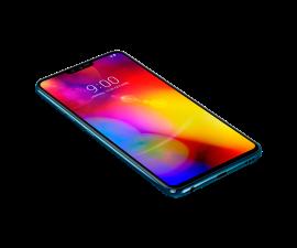 LG V40 ThinQ disponible el 4 de febrero