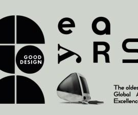Logitech recibe 10 galardones en los premios GOOD DESIGN