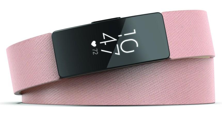 Fitbit lanza cuatro nuevos wearables más económicos y accesibles