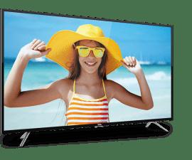 TCL está desarrollando una tecnología de pantalla híbrida QD-OLED
