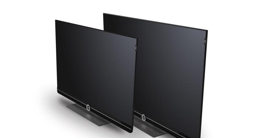 televisores Loewe bild