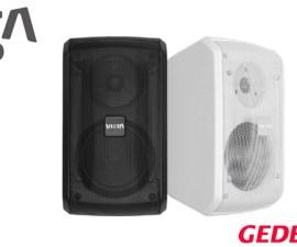 Gedelson pasa a ser el nuevo distribuidor de la gama Vieta Pro