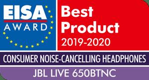 EISA-Award-JBL-LIVE-650BTNC