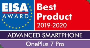 EISA-Award-OnePlus-7-Pro