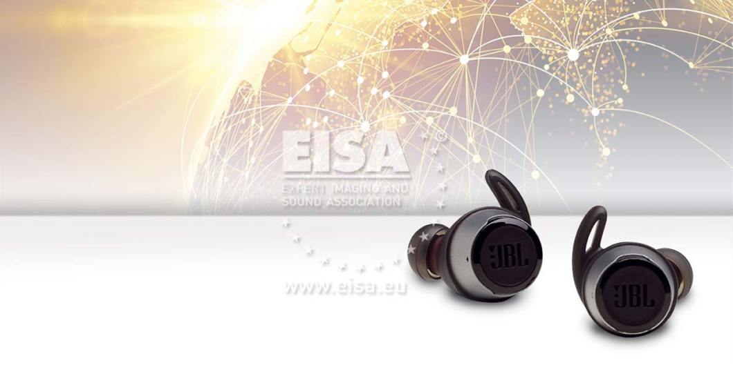 JBL_Reflect_flow_EISA