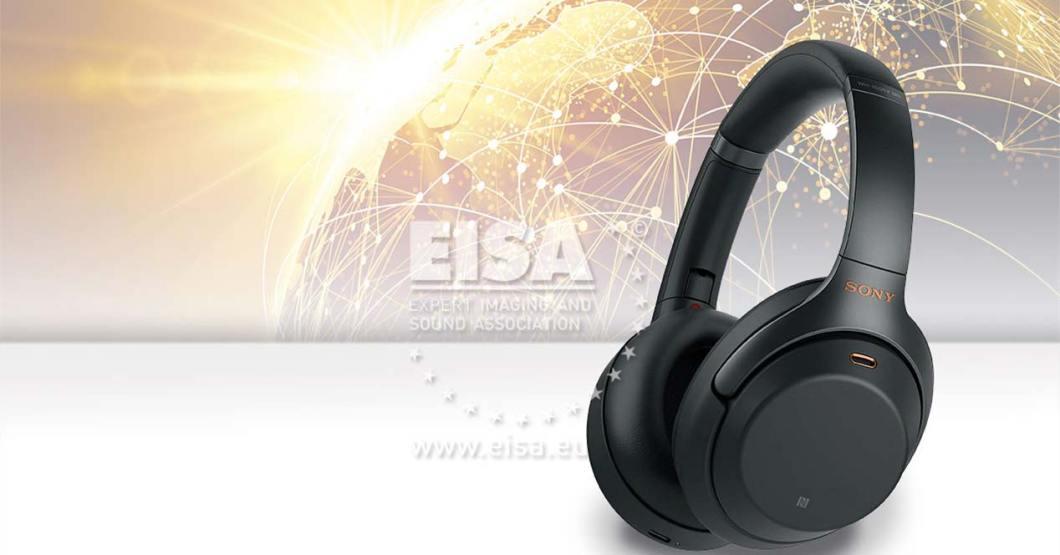Sony_WH-1000XM3_EISA