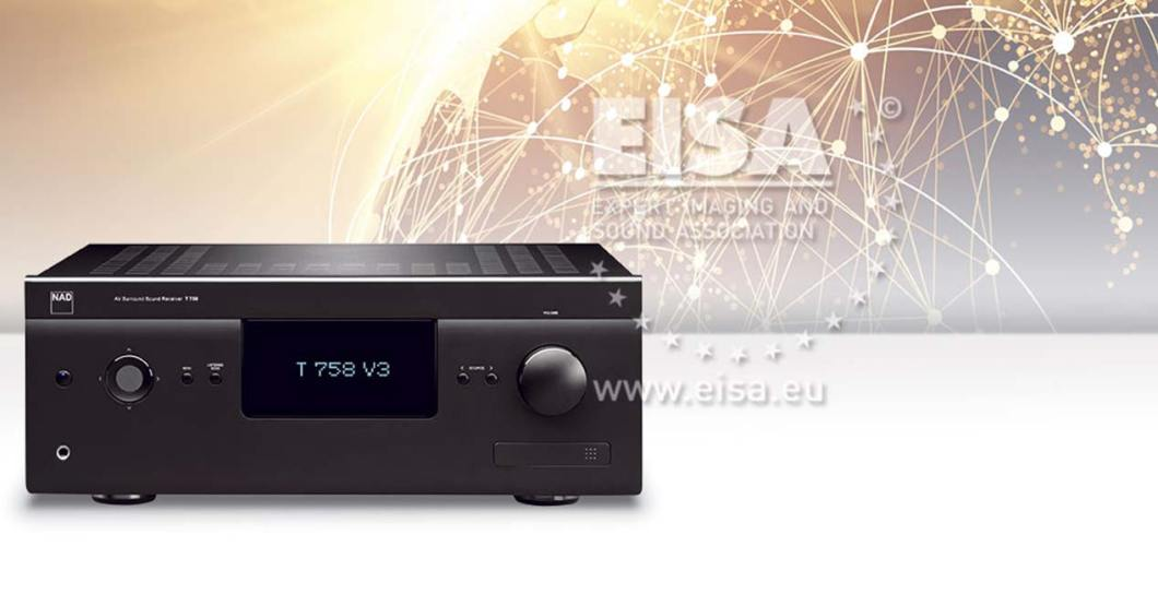 NAD_T-758-V3_ONOFF