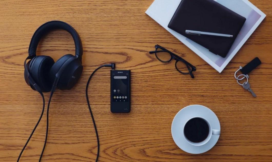 Sony muestra sus novedades en sonido en IFA 2019