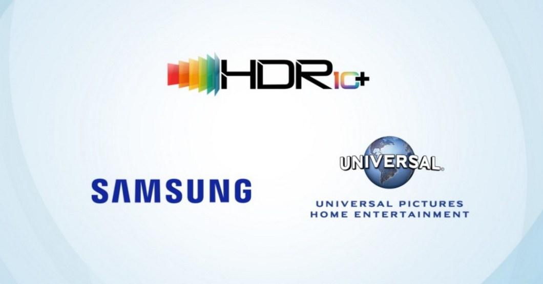Samsung y Xiaomi