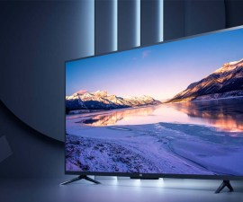 Smart TV de Xiaomi