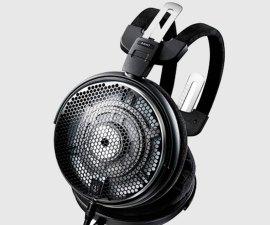 Technica ATH-ADX5000