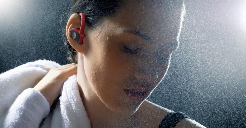 limpiar tus auriculares