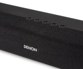 Denon DHT-S216