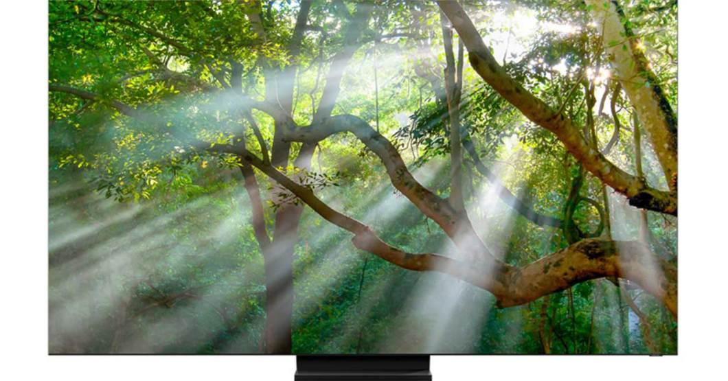 Samsung-Q950TS-QLED-8K
