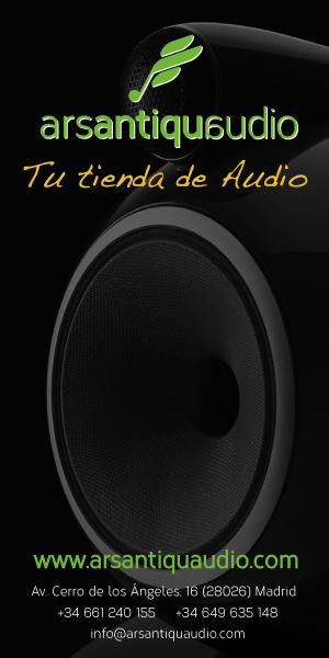 Ars Antiquaudio
