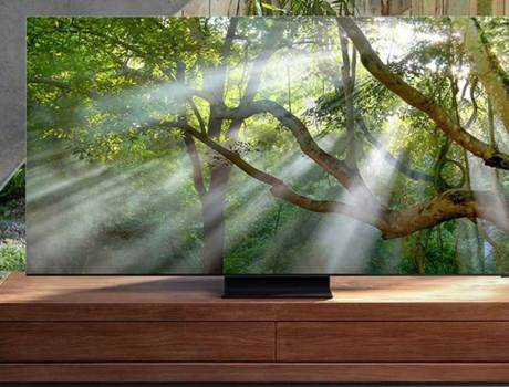 Smart TV para gaming