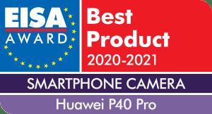 EISA-Award-Huawei-P40-Pro