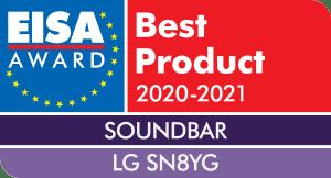 EISA-Award-LG-SN8YG