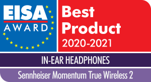 EISA-Award-Sennheiser-Momentum-True-Wireless-2