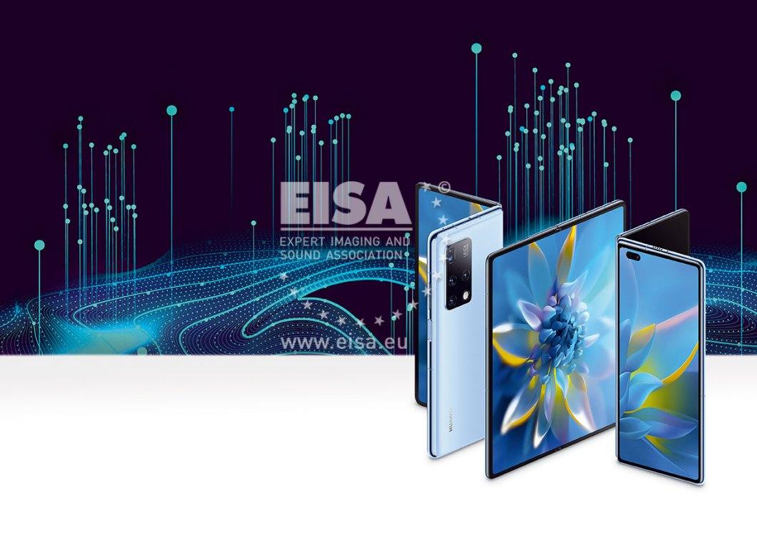 Huawei-Mate-X2_web
