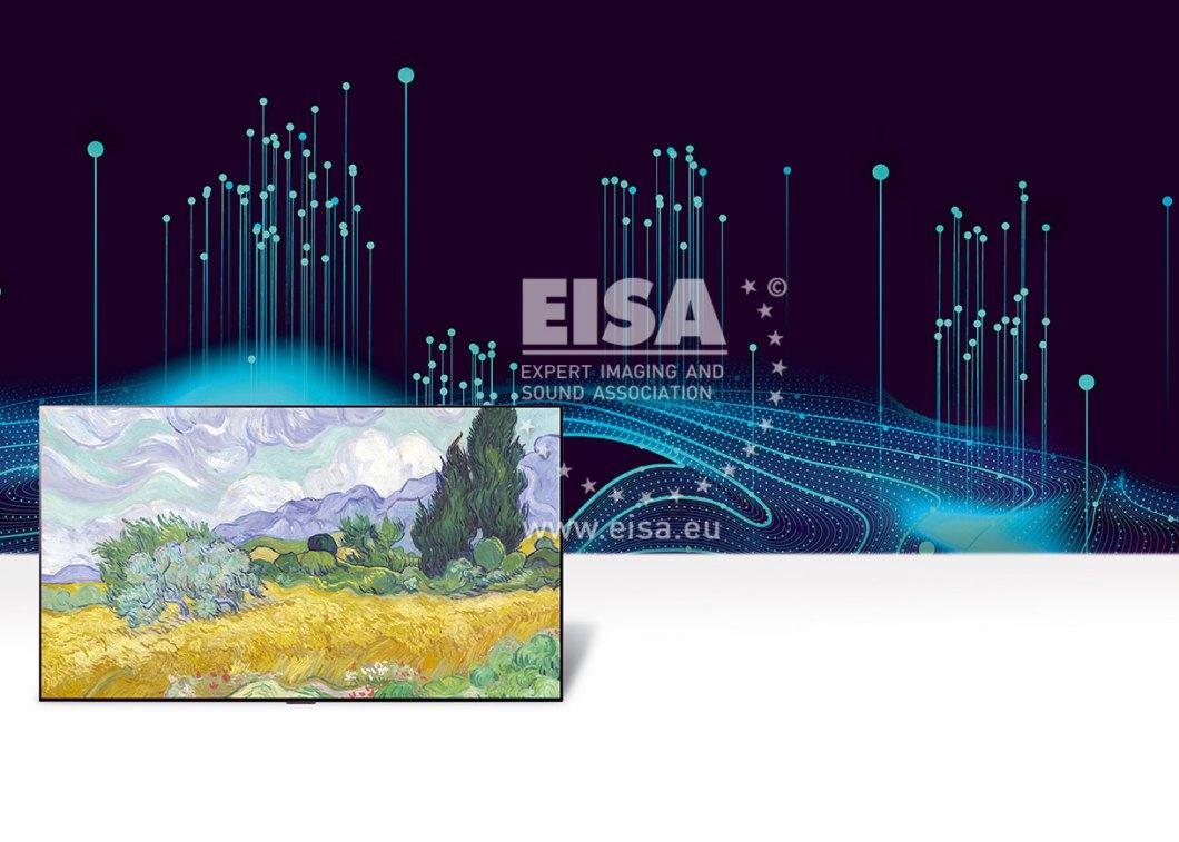 LG-OLED65G1_web