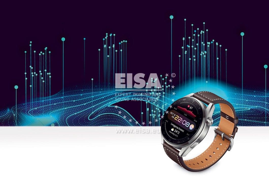 Huawei-watch-3-pro_web