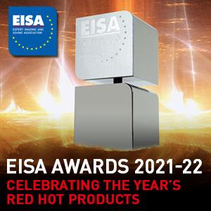 banner EISA