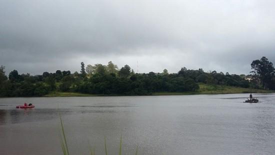 VBTP-MR Guarani.3