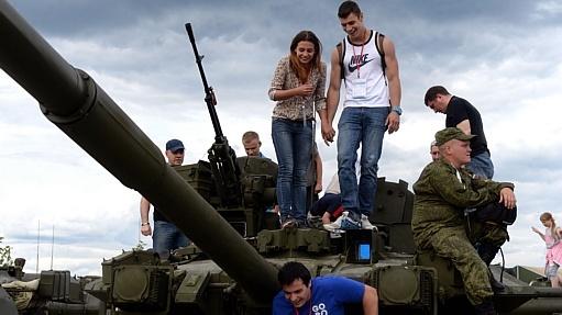 parque-militar-russo-511-