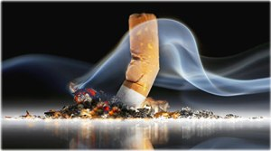 getty_rm_photo_of_cigarette_smoke