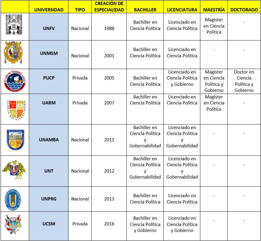 2016-12-06