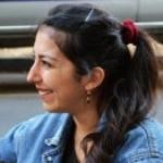 Profile picture of Alondra Carrillo