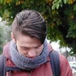 Profile picture of Alejandro Carrasco
