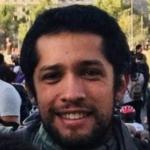 Profile picture of Sebastián Soto-Lafoy