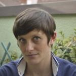 Profile picture of Cinzia Arruzza