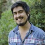 Profile picture of Esteban Miranda