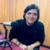 Profile picture of Claudio Alvarado Lincopi