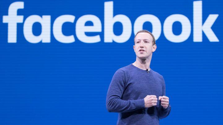 Llega Facebook Shops, una plataforma para vender fácilmente por Internet