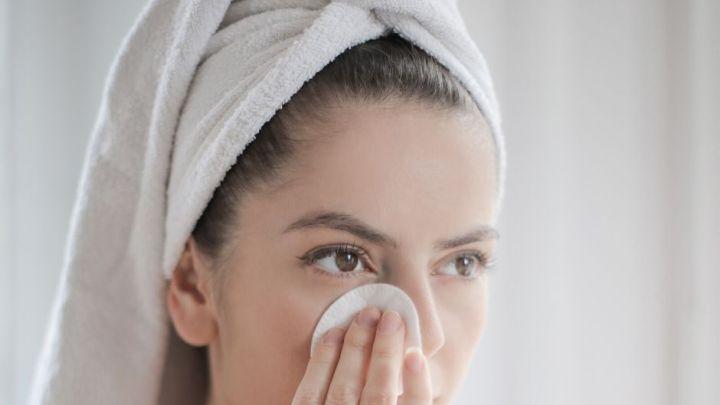 Consejos para cuidar la piel del rostro