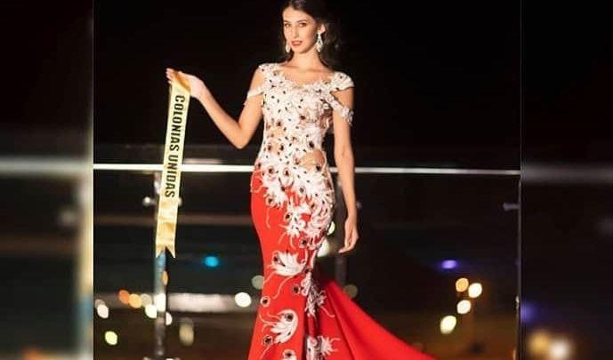 Yoel Toyo y la firma Sambrizzi Producción se unen para mostrar lo mejor de la moda