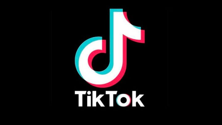TikTok escogió a su comprador y el anuncio lo hará esta semana