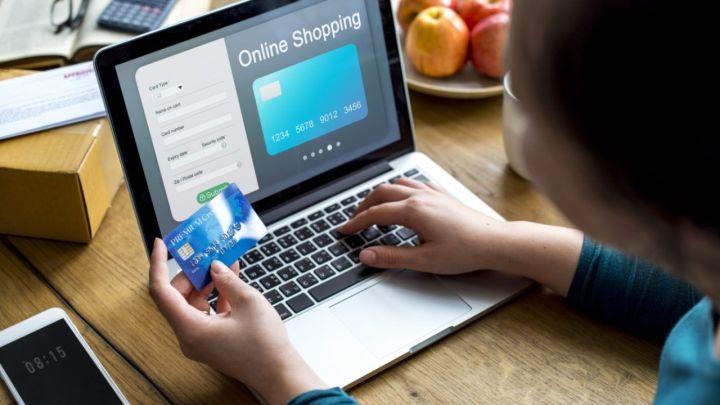 Capacitación gratuita: Aprendé a vender usando Internet en este 2020