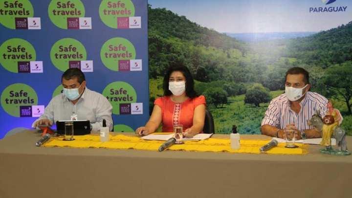 Encarnación lanza importantes ofertas en alojamientos y transporte para atraer a turistas