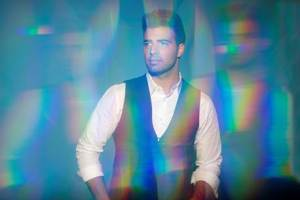 jencarlos canela i love it scan me la serie