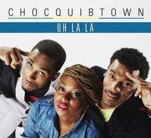 chocquibtown hu la la