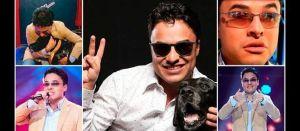camilo martinez ganador la voz colombia 2013